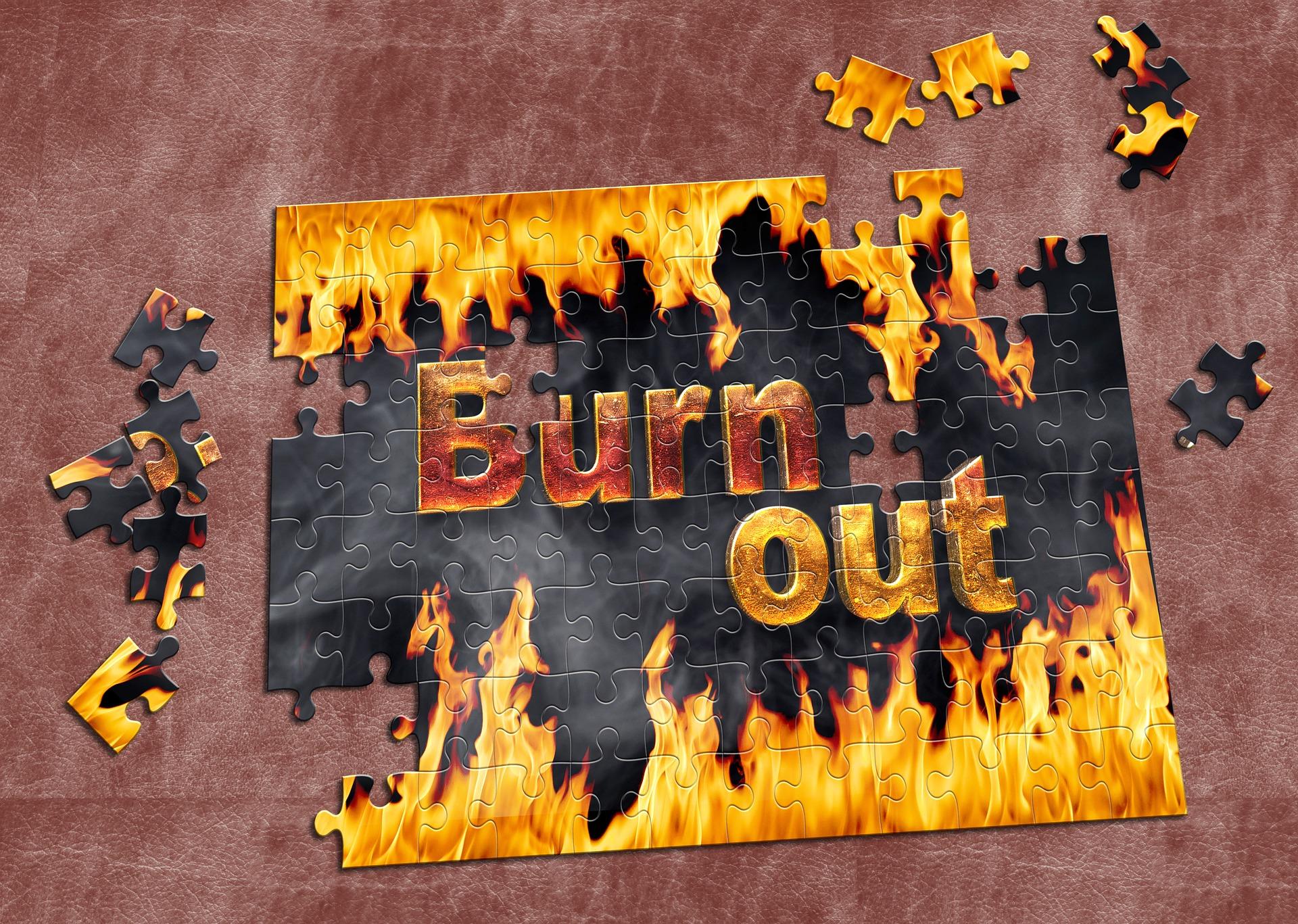 burnout-2176063_1920